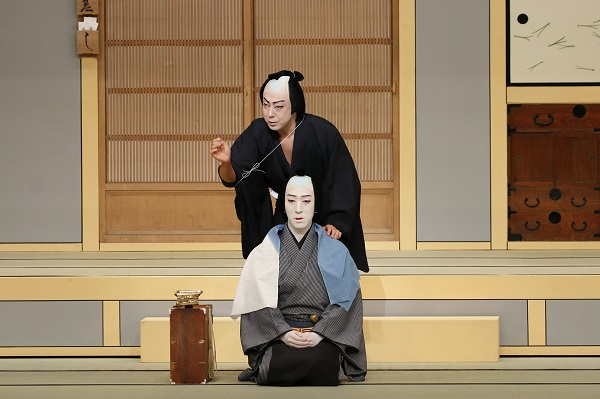 h30-3kabuki_shinza1.JPG