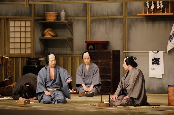 h30-3kabuki_shinza3.JPG