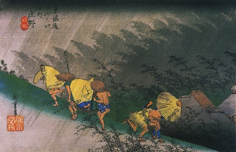 1600px-Hiroshige,_Travellers_surprised_by_sudden_rain (480x309).jpg